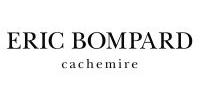 ERIC BOMPARD S.A