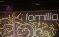 Familia увеличила выручку на 28% в первом полугодии