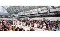Pure London va lancer un nouvel espace chaussures premium