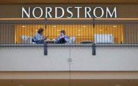 Nordstrom: vendite comparabili deludenti nel primo trimestre