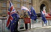 Brexit: c'è l'accordo con la UE