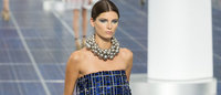 Chanel invokes renewable energy of fashion