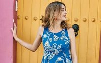 Boden on the hunt for new brand director as Penny Herriman resigns