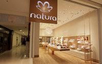 Argentina es el mejor mercado para Natura fuera de Brasil
