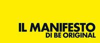 """Comune di Milano e """"Elle Decor"""" contro la contraffazione"""