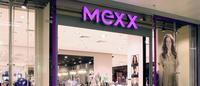 Mexx: Wird Eroglu-Manager CEO der Niederländer?