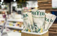 Onatera va avancer soutenu par Capital Croissance
