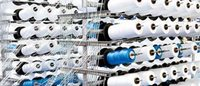 Vietnamese textile firms propose wage freeze