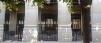 Delvaux s'offre une adresse royale à Paris