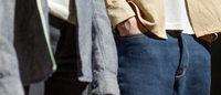 Freitag lança primeiro jeans 100% compostável