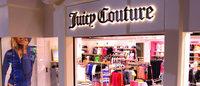 Juicy Couture podría entrar en Colombia este año