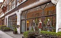 Marc Jacobs закрывает европейские магазины