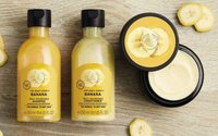 Natura reports strong revenue growth across all brands