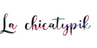 LA CHICATYPIK
