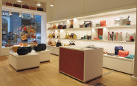 Bree eröffnet zweiten Store in Wien