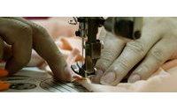 «Элегант» запустит швейную фабрику в Вольске Саратовской области до конца года