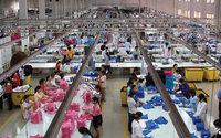 Cambogia: svenimenti di massa nelle fabbriche di VF Corp, Nike, Asics e Puma