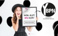 Beauty Alliance zieht positive Jahresbilanz für 2016