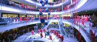 Centres commerciaux : la France entre vacance et baisse de performance ?