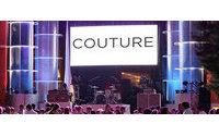 Couture Las Vegas to start at Wynn Resort