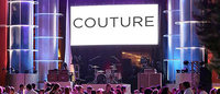 Couture Las Vegas to start at Wynn Resort