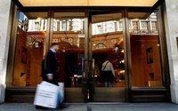 ILS bietet neuen Fernlehrgang für Mode- und Textilhandel an