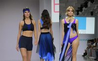 Global swimwear market to reach $22.7 bn by 2022