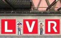 LuisaViaRoma, nasce il nuovo marchio LVR