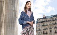 Erdem and 24 Sèvres launch exclusive capsule collection