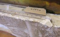 Les coulisses de la maison Alaïa vues par l'artiste Richard Wentworth