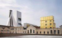 Prada fa il punto sulla sostenibilità con gli studenti di Yale e del Politecnico di Milano