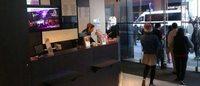 Les Galeries Lafayette ouvrent un point information tourisme