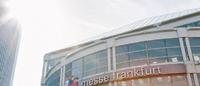 Messe Frankfurt üç tekstil fuarı ile Afrika'ya giriş yapıyor