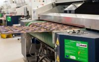 Epson купит производителя текстильных принтеров