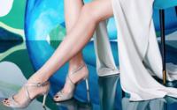 Люксовый бренд Jimmy Choo выставлен на продажу