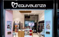 Equivalenza alcanza los 200 puntos de venta en Italia