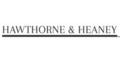 HAWTHORNE & HEANEY