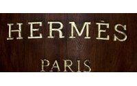 LVMH soll für heimliches Hermès-Manöver Millionenstrafe zahlen