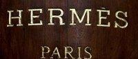 LVMH, líder mundial del lujo, sancionado en Francia con 8 millones de euros