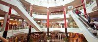 Northwood Investors compra el centro comercial Diagonal Mar
