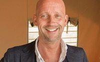 Fynch-Hatton: Günter Kohlhuber wird Sales Director
