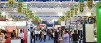 México: ANPIC logra ventas por 420 millones de pesos