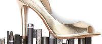 Nine West nomme une vice-présidente marketing
