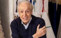 Balestra, il suo archivio è di 'interesse storico' per il MIBAC