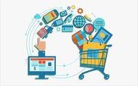 Argentina: comercios cordobeses deben inscribir sus puntos de venta online