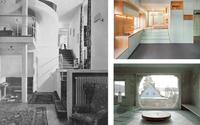 Arket kooperiert mit Vitra Design Museum