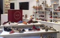 Toni Pons abrirá en marzo una nueva tienda en Málaga
