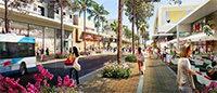 Avenue 83 : Altarea-Cogedim pose ses marques à Toulon
