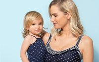 JoJo Maman Bébé to open first store in Didcot