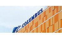 Владелец ТЦ Columbus попал под следствие